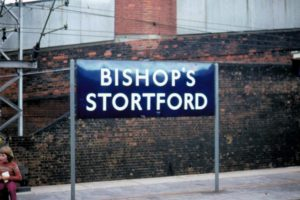 Locksmith Bishop's Stortford  - Davis Locksmiths